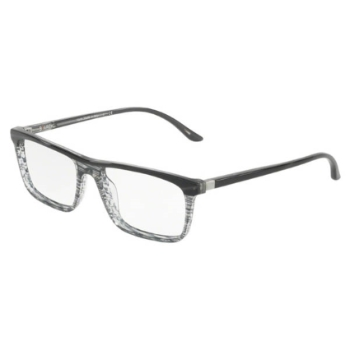 Starck Eyes SH3038 Eyeglasses